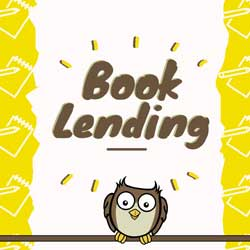 book- lending service - pdfroot