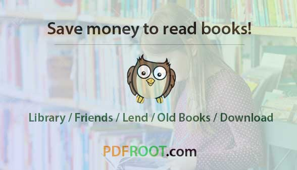 save money to read books - pdfroot